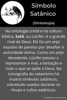 Simbologia New Life, Self Development, Occult, Satan, Demons, Wicca, Witchcraft, Darkness, Celtic
