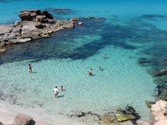 Formentera: vivir sin prisa | Viajar con Hijos