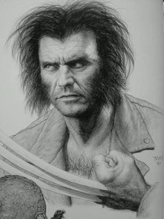 mel-gibson-as-wolverine