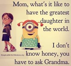 Pin By Ashley Elsbernd On My Life Story Mother Daughter Quotes