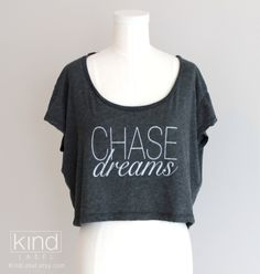 Love this!!!!!!!! #Chase_your_dreams!❤️