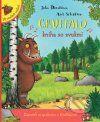 Gruffalo - kniha so zvukmi