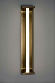 Wall Sconces, Light Fixtures, New York, Design Interiors, Decor, Diy,  Bespoke, Art Deco