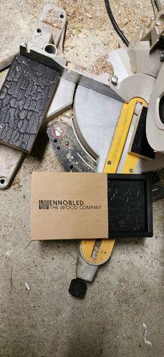 Home - Ennobled The Wood Company Wood Company, Charred Wood, Carpentry, Wood Working