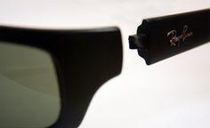 we repair all types of eyewear sunglasses frames that are broken