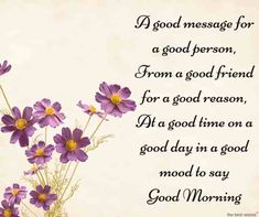 Mornings are beautiful and by sending SMS messages to your friends will start their day with good luck. Here are Best romantic love SMS to make your loved one's morning. Gud Morning Images, Good Morning Quotes For Him, Good Morning Messages, Good Morning Greetings, Good Morning Wishes, Romantic Love Sms, Good Morning Romantic, Good Morning Beautiful Images, Mrng Wishes
