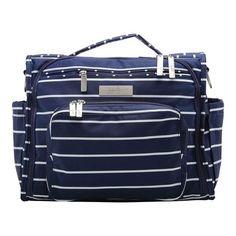 Women s Ju-Ju-Be B.F.F. Convertible Diaper Bag - Nantucket Diaper Bags  Convertible Diaper 9be319ec70c84