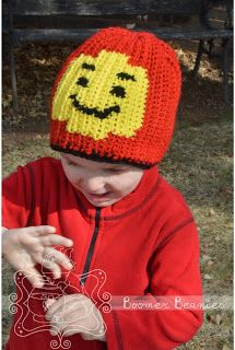 Crochet Hair For Sale Near Me : about Crochet: Kids Hats & Hair on Pinterest Hat patterns, Crochet ...