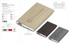 Get your logo set on this Slim Power Bank that comes in 3 stunning colours. Corporate Outfits, Corporate Gifts, Brand Innovation, Business Gifts, South Africa, Colours, Slim, Gift Ideas, Logo