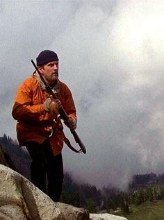 Robert De Niro, The Deer Hunter (1978)
