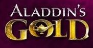 Aladdin's Gold is run by the most renowned group that has even operated Club USA Casino, which is a famous Real Time Gaming (RTG) casino of its time.