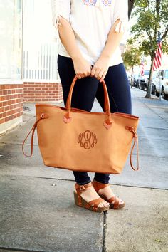 5b140581d868 Classy Cam Handbag Personalized Gifts
