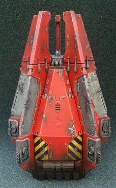 BA-Drop-Pod-1.jpg (1197×1950)