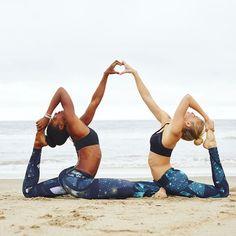 Premiere Yoga Festival in Florida. Don't miss out on the best yoga festival in South Florida. We offer yoga classes, yoga retreats and yoga festivals. Gymnastics Flexibility, Yoga For Flexibility, Tantra, Gymnastics Tricks, Yoga Festival, Sup Yoga, Partner Yoga, Yoga Motivation, Beach Yoga