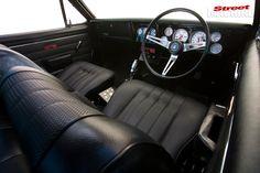 BLOWN-HOLDEN-HT-GTS-MONARO-interior