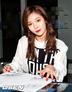 Kim Hyuna - 4minute