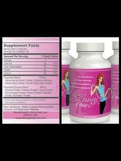 What's in Skinny Fiber Help Losing Weight, Weight Loss Help, Weight Loss Challenge, Weight Loss Meal Plan, Ways To Lose Weight, Best Weight Loss Pills, Weight Loss For Men, Skinny Fiber, Juice Diet