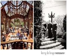 shepstonegardens - Google Search Wedding Venues, Mansions, House Styles, Gardens, Google Search, Home Decor, Wedding Reception Venues, Wedding Places, Decoration Home