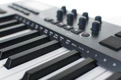Midi Vs Instrument Tracks - http://www.techmuzeacademy.com/midi-vs-instrument-tracks/