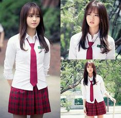 COMING SOON: Let's Fight Ghost, starring Kim So Hyun and Ok Taec Yeon