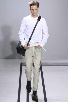 Look SS13 de 3.1 Phillip Lim
