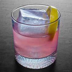 The Green Beast Cocktail Recipe - Alternate Recipe