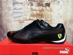 179a5e10634 Puma Future Cat Leather SF 21 New Style