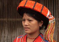 vietnam - ethnic minorities | por Retlaw Snellac Photography