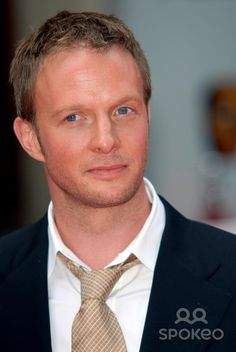 Rupert Penry-Jones and Dervla Kirwan The British Academy Television ...