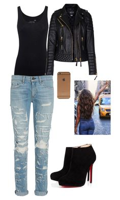 """""""party animal"""" by thefashionista-saima on Polyvore"""
