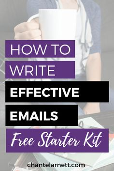 Your starter kit includes 4 resources to make list building faster, easier, more effective & more fun including 5 free fill-in-the-blank email templates! Email Marketing Design, Email Marketing Strategy, Marketing Tools, Business Marketing, Business Tips, Online Marketing, Online Business, Content Marketing, Digital Marketing