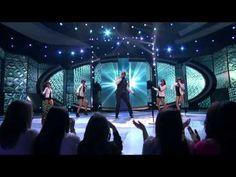 "▶ Joshua Ledet - ""Ain't Too Proud To Beg"" - American Idol: Season 11 - Top 5 - YouTube"