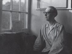 Larkin biographer James Booth on the reputation of Larkin the man Larkin's poetry.