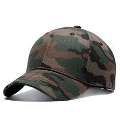 7 Best Camouflage Caps images  9417eafed31