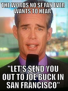 suck buck joe