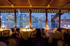 The River Cafe, Brooklyn - Fotos, Número de Teléfono y Restaurante Opiniones - TripAdvisor