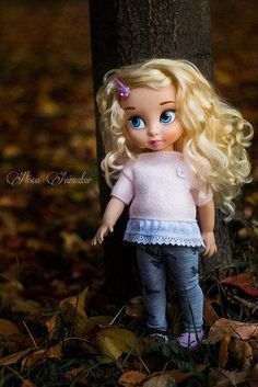 Disney Princess Toddler Dolls, Disney Dolls, Tiana, Aladdin, Pocahontas, Disney Animators Collection Dolls, Ropa American Girl, Cinderella Doll, Disney Animator Doll