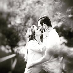 #Engagement shooting #barbarapetry #blackandwhite #sosweet #happy #hochzeit #Wedding
