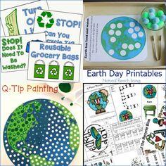 earth-day-printables.jpg (702×702)