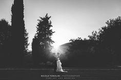 Spouses best portrait Italian wedding venue Italian Wedding Photographer Wedding in Italy Italy wedding photograph #wedding #italy #weddinginitaly #weddingday #bridalday #bride #italybride #italianphotographer #spouses #justmarried