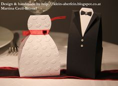 Accessories, Decor, Bride Groom, Place Cards, Host Gifts, Newlyweds, Boxing, Decoration, Decorating