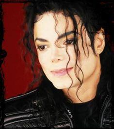 Michael Jackson Photo: Michael my sexy husband Michael Jackson Dangerous, Michael Jackson Bad Era, Janet Jackson Unbreakable, Jackson Life, Mike Jackson, Hee Man, Michael Jackson Neverland, King Of Music, Music Heals