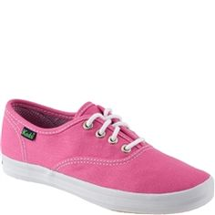 2b052ad4e17 Champion Keds for Girls. Keds SneakersGirls SneakersMy SignatureDream  ClosetsWomen s Athletic Shoes