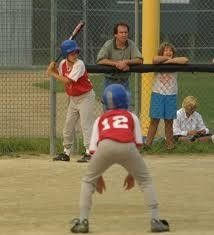 Teen Baseball Chicago, IL #Kids #Events