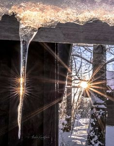 Polar Night, Finland, Chandelier, Ceiling Lights, Spring, Winter, Nature, Christmas, Cabins
