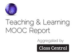 Diverse eLearning Content: 120 Free Online Courses For March 2014
