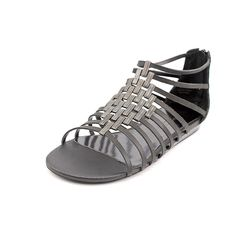 Very Volatile Women's Selkie Gladiator Sandal *** Click image to review more details.