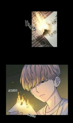 Read Capítulo 6 parte 4 from the story SAVE ME - BTS Webtoon by jiminnie_girlfriend (~Mochi~) with reads.