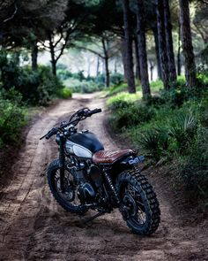 For wild things lovers #macco #triumph #bonneville #t100 #t120 #thruxton #triumph_wuk #triumphnation #triumphmotorcycles #dropmoto…