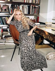 FRANCA SOZZANI {editor:vogue.it} August 8 2014 – @ ItaliaVOGUE celebrates 50th anniversary & its fearless editor @ francasozzani is still producing fashion images that shock and awe